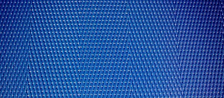 Dacron Monofilament Mesh Fabric Used as Press Filter Screen