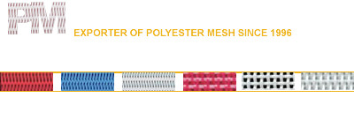 Hebei Polyester Mesh Co.,Ltd.